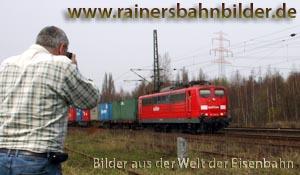 http://www.rainersbahnbilder.de/rbb.jpg